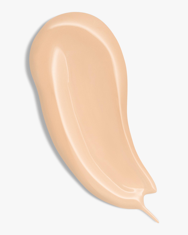 Rodial Skin Lift Foundation 1