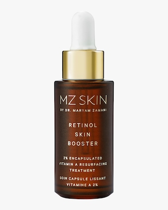 Retinol Skin Booster 20ml