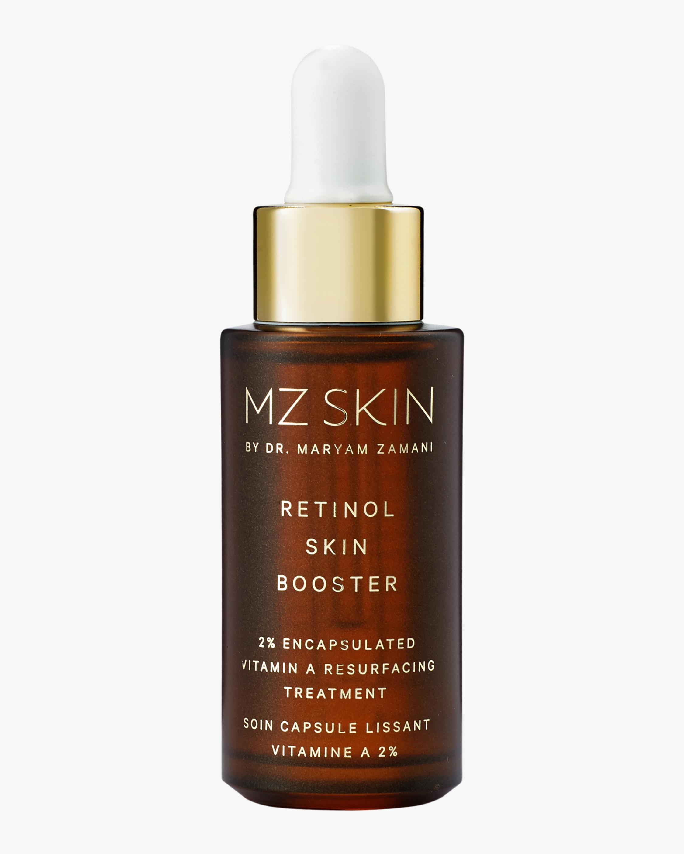 MZ Skin Retinol Skin Booster 20ml 2
