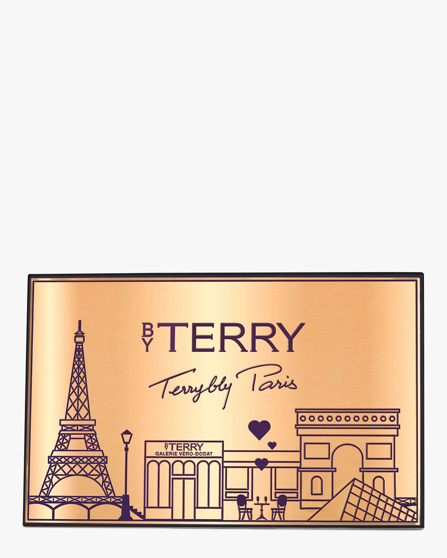 Terrybly Paris by Light V.I.P Expert Palette