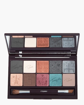 Terrybly Paris by Night V.I.P Expert Palette