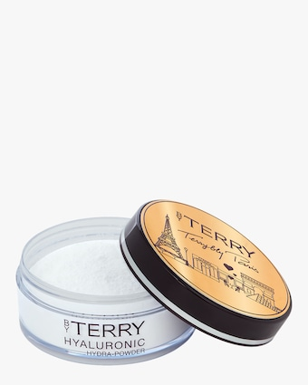 Terrtbly Paris Hyaluronic Hydra Powder