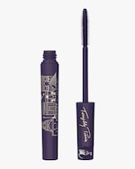 By Terry Terrybly Paris Lash-Expert Twist Brush 1