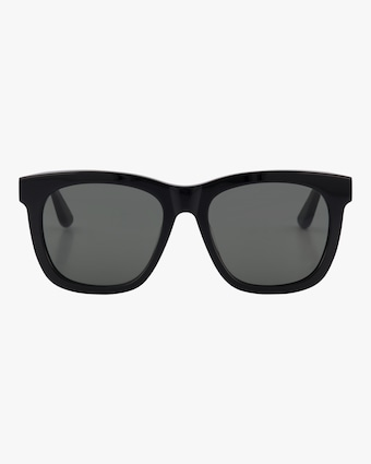 Saint Laurent Retro Square Sunglasses 1