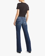 7 For All Mankind Dojo Jeans 2
