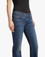 7 For All Mankind Dojo Jeans 3