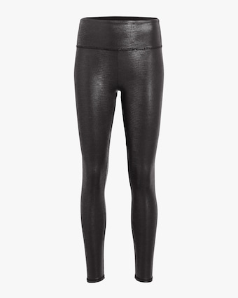 Venture High-Waist Leggings