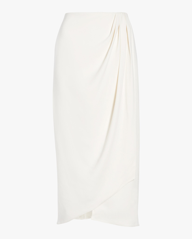 AIIFOS Lana Skirt 1