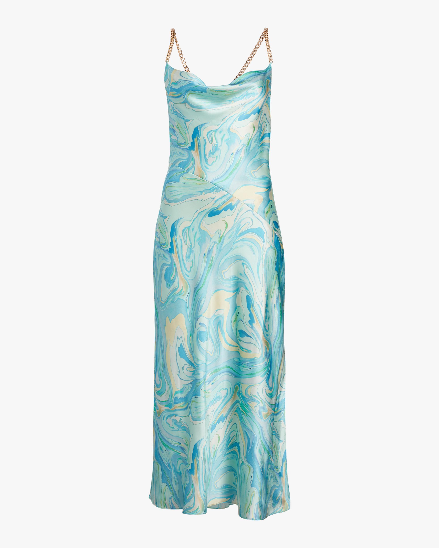 AIIFOS Molly Dress 0