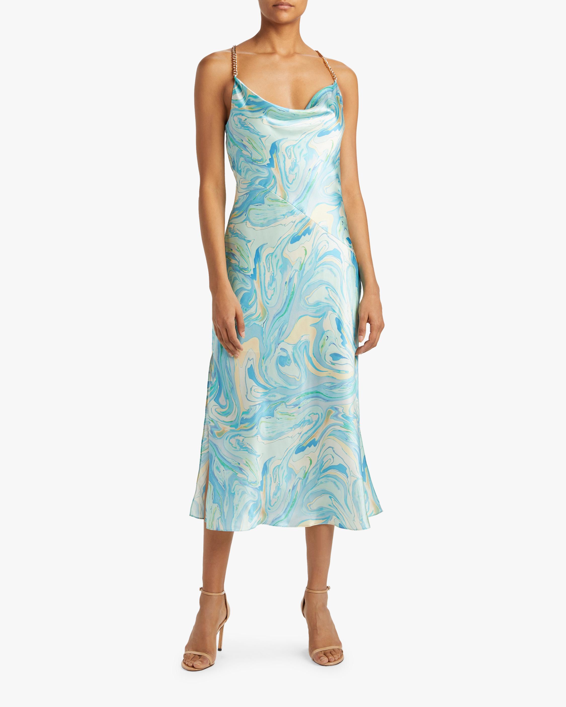 AIIFOS Molly Dress 2