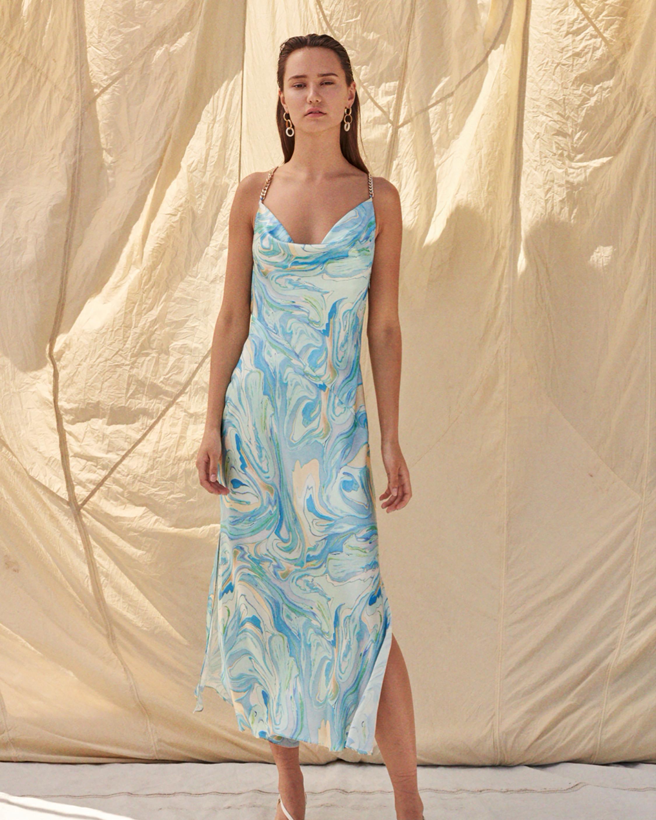 AIIFOS Molly Dress 4