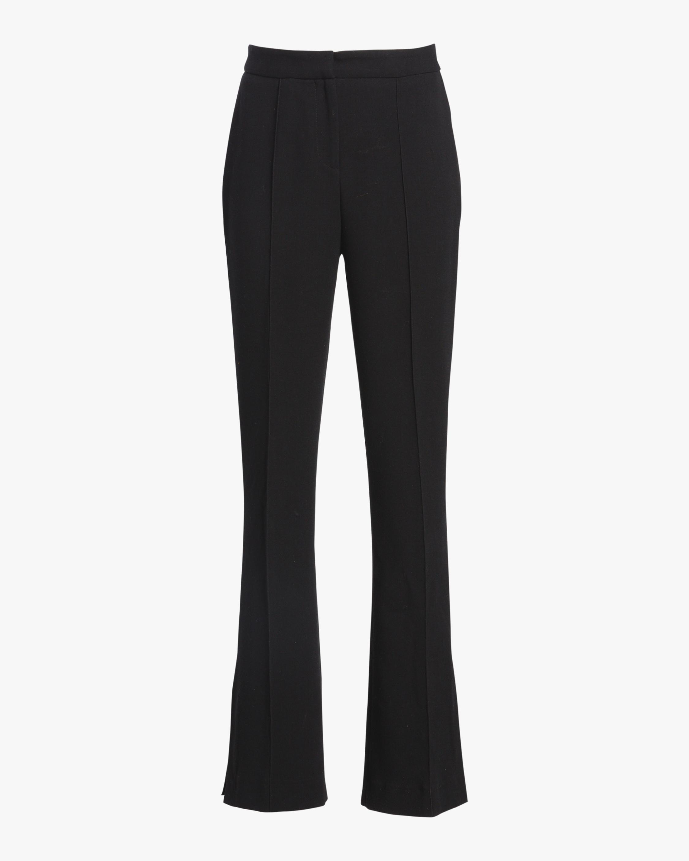 Valentina Shah Cloe Pants 1