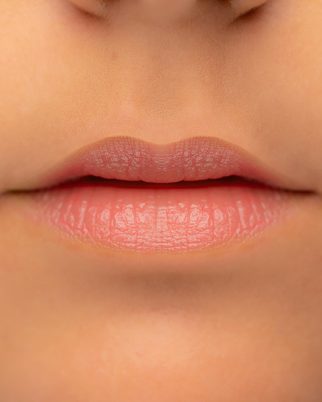 Kevyn Aucoin Unforgettable Lipstick Shine 3