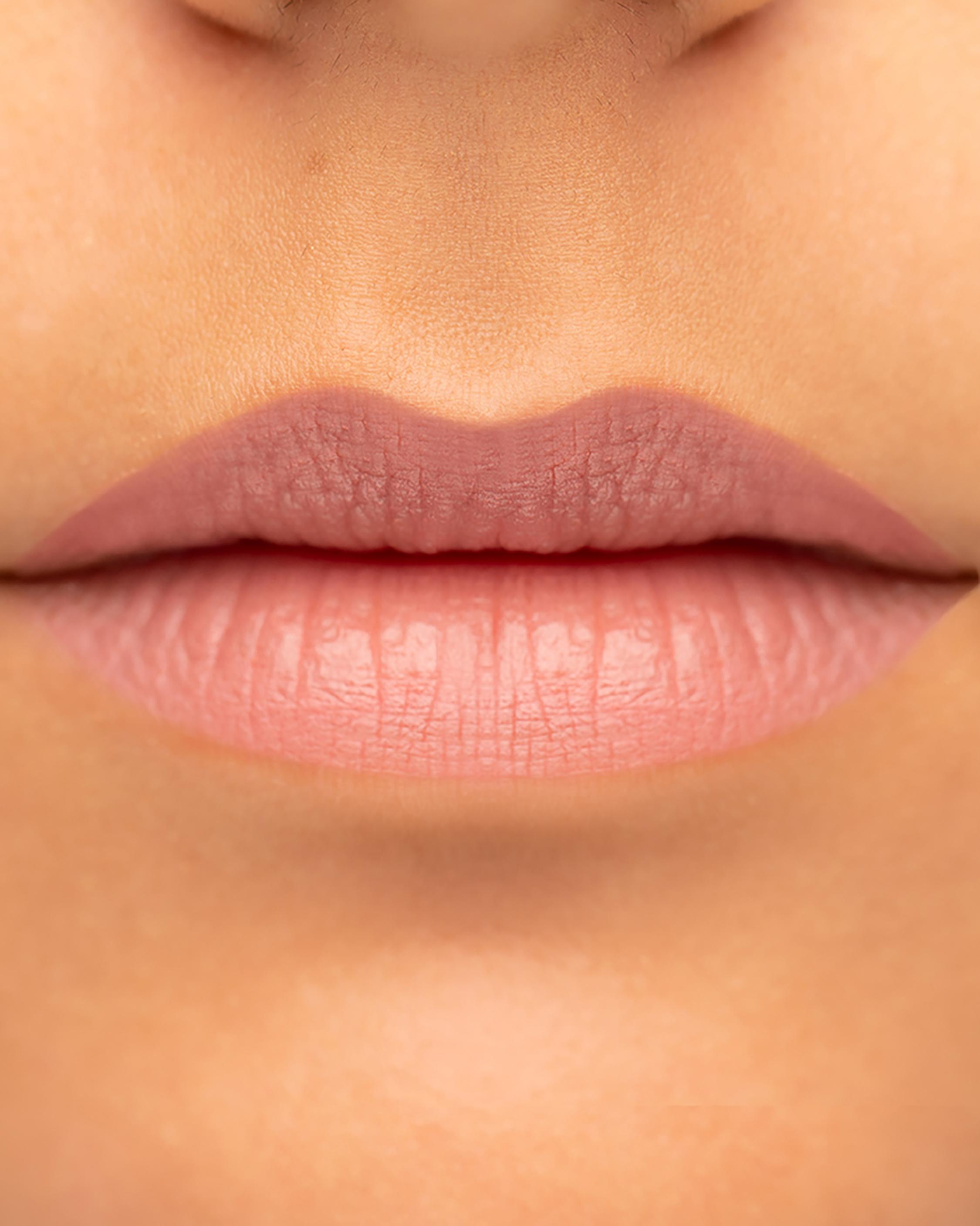 Kevyn Aucoin Unforgettable Lipstick Matte 2