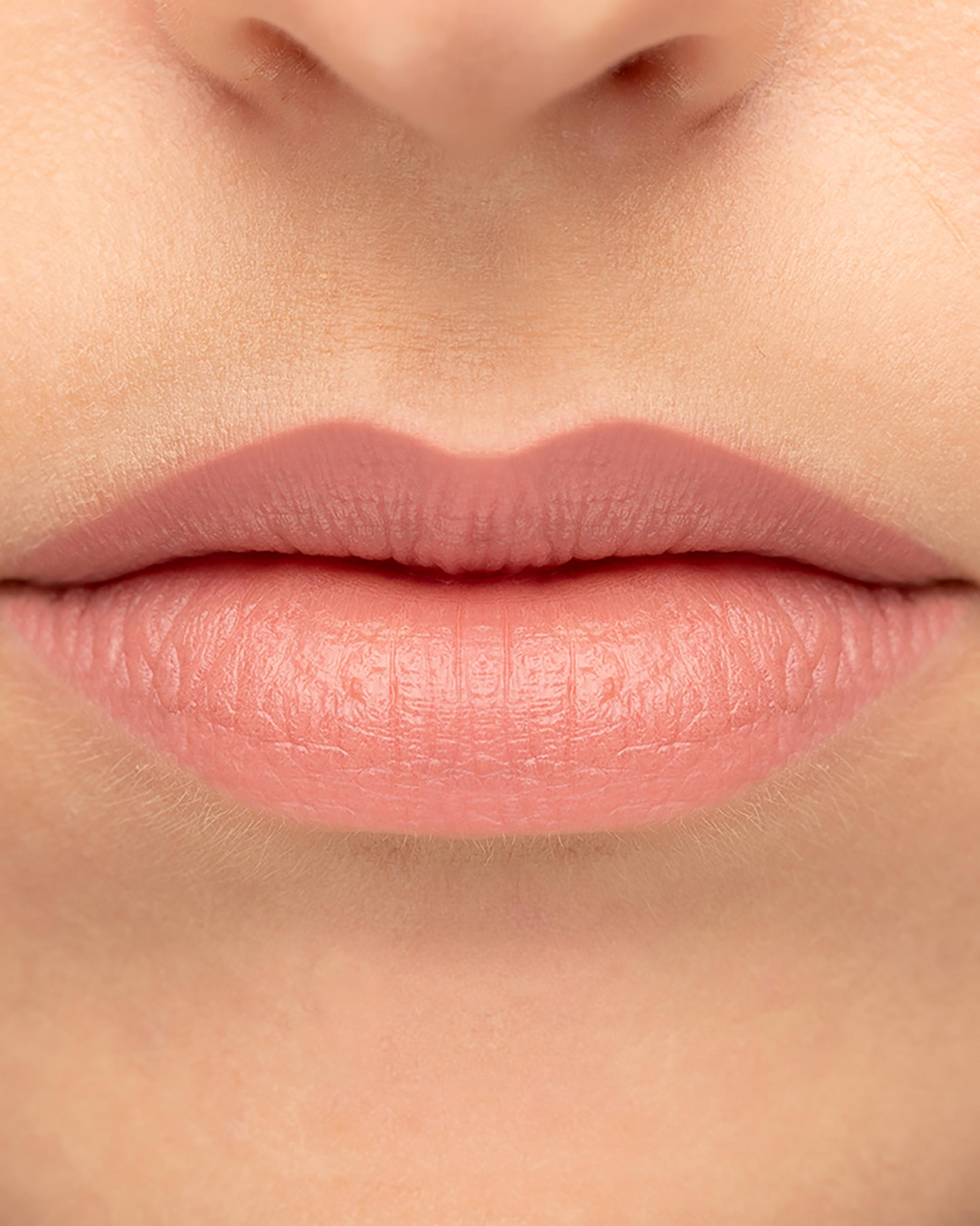 Kevyn Aucoin Unforgettable Lipstick Matte 4