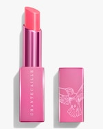 Chantecaille Lip Chic 0