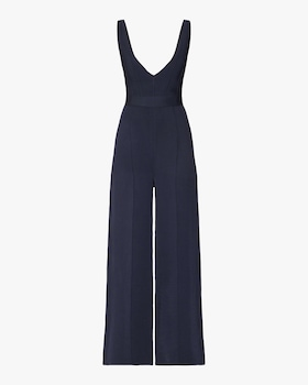 Tubular Jumpsuit