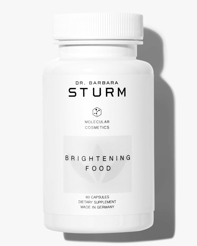 Dr. Barbara Sturm Brightening Food 0