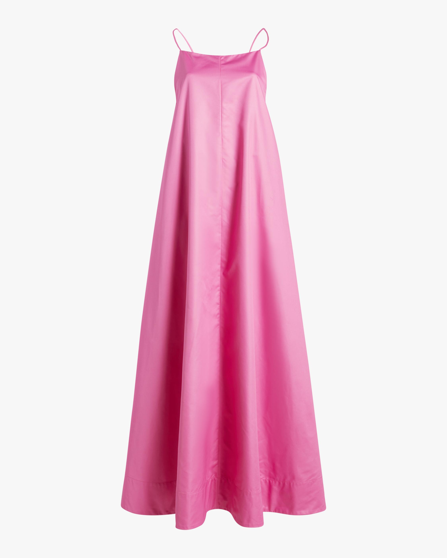 Pout Dress
