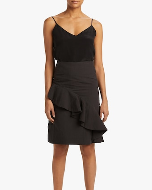 Diligence Skirt