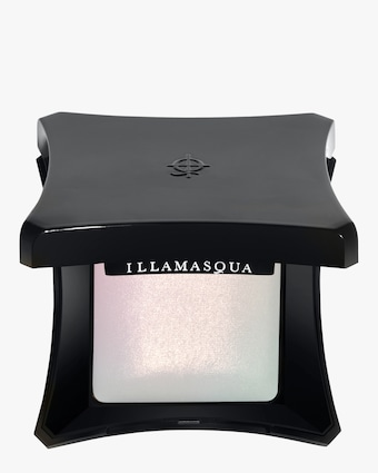 Illamasqua Beyond Powder Highlighter 1