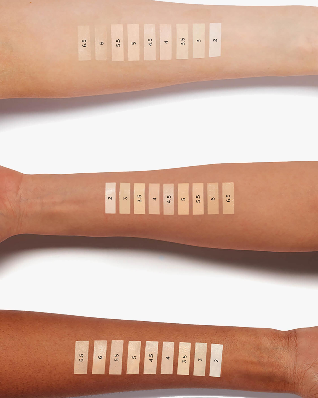 Illamasqua Skin Base Foundation 2
