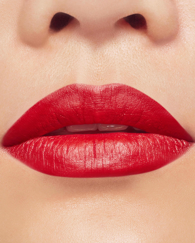 Illamasqua Antimatter Lipstick 4