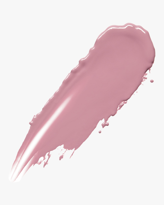 Illamasqua Colour Veil Blusher 4.5ml 1