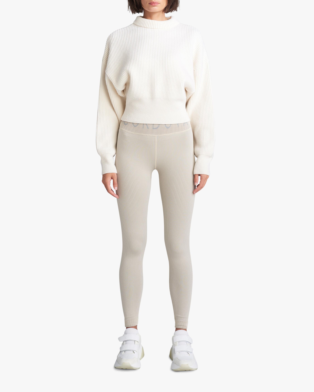 Megeve Sweater