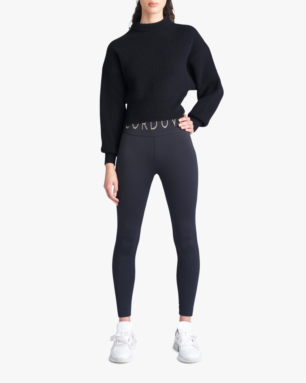 Cordova Megeve Sweater 0