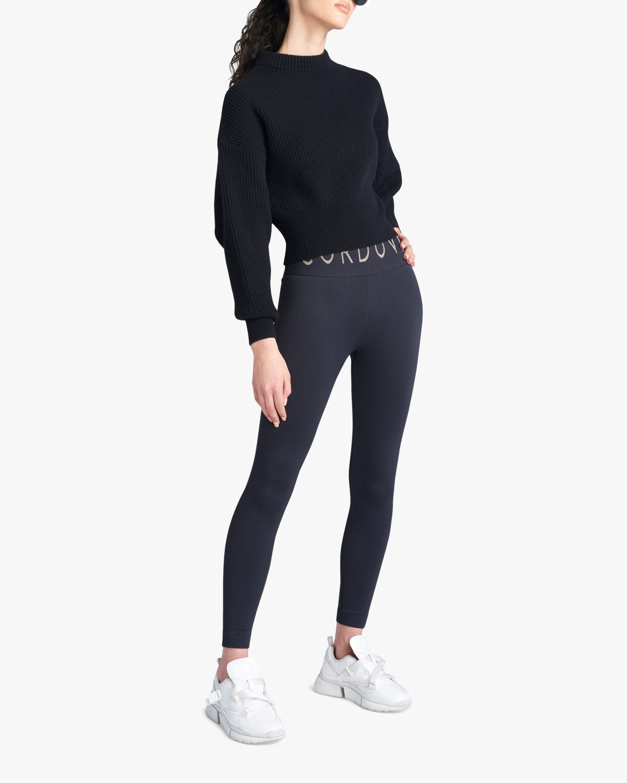 Cordova Megeve Sweater 2