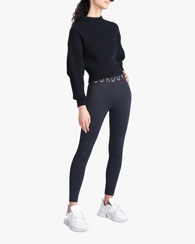 Cordova Megeve Sweater 1