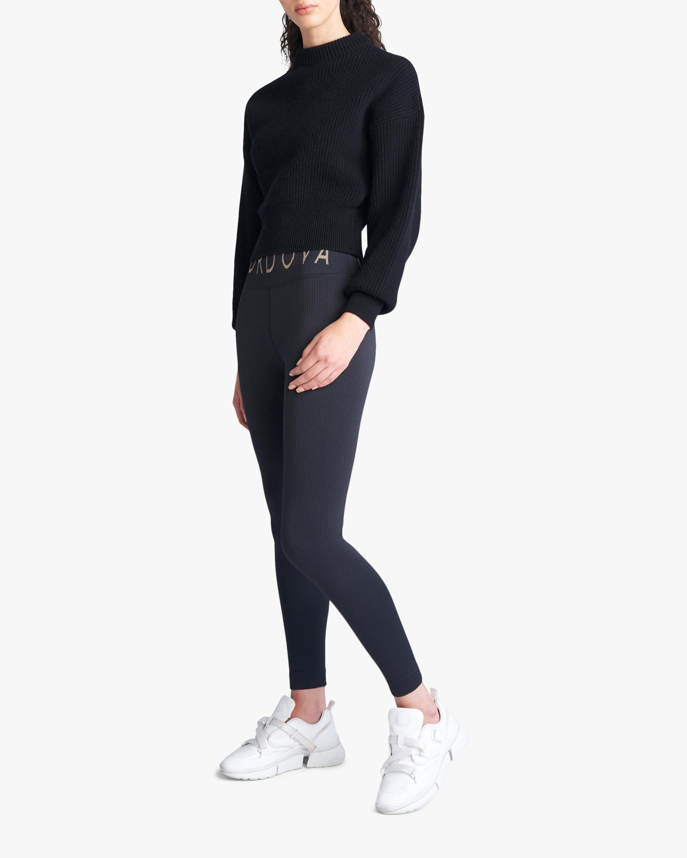 Cordova Megeve Sweater 3