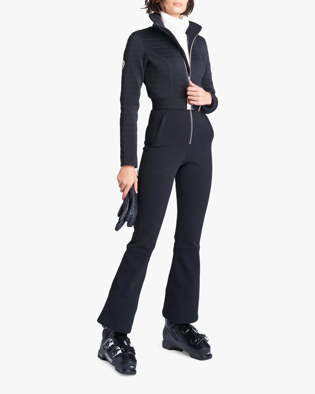 Cordova Verbier Suit 1