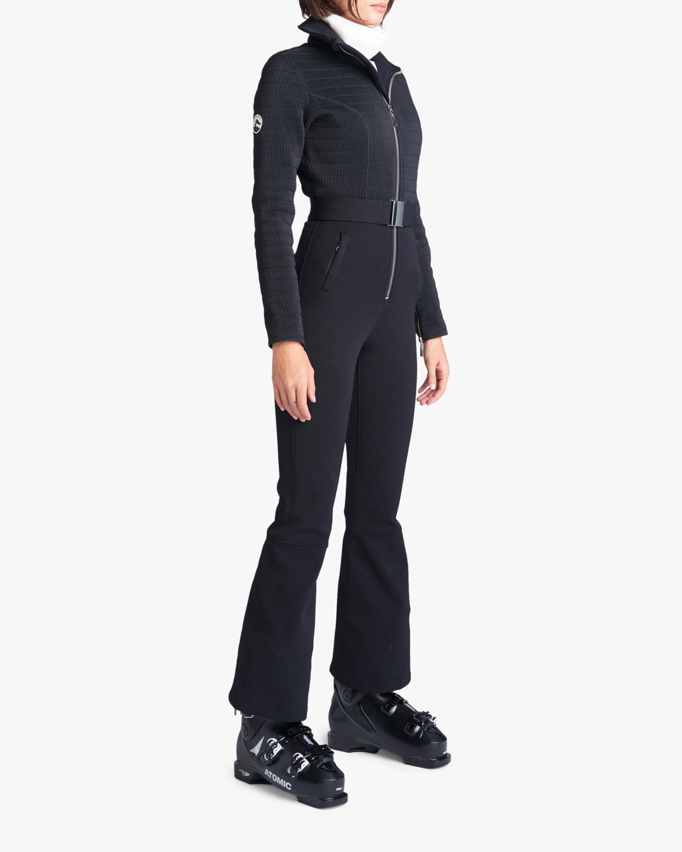 Cordova Verbier Suit 3