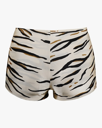Sidway Swim The Cheryl Bikini Boyshorts 2