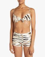 Sidway Swim The Judy Bikini Top 4