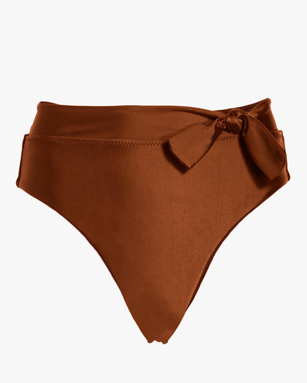 Sidway Swim The Karen Bikini Bottom 1
