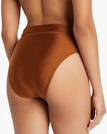 Sidway Swim The Karen Bikini Bottom 2