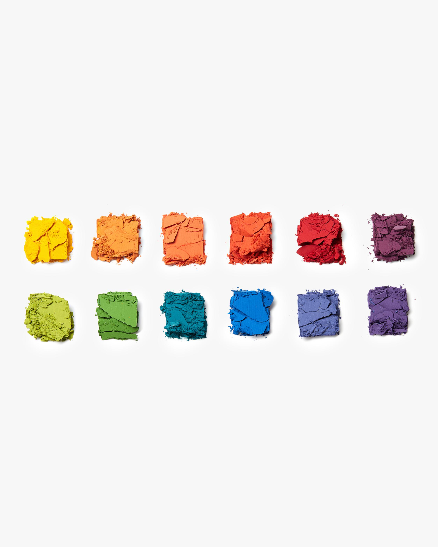 Artistry Experimental Palette