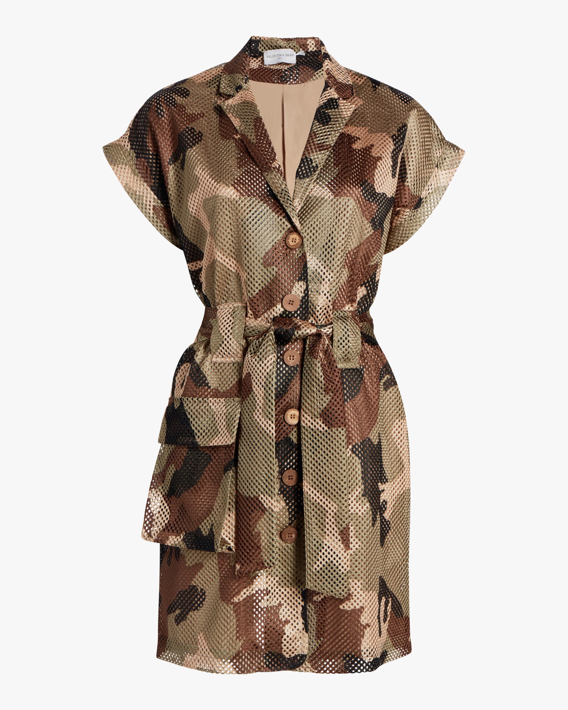 Valentina Shah Thea Dress 1