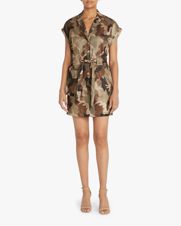 Valentina Shah Thea Dress 2