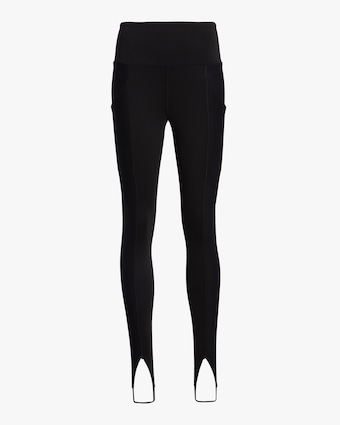 Michi Uproar Legging 1