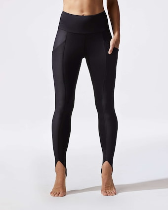 Michi Uproar Legging 2