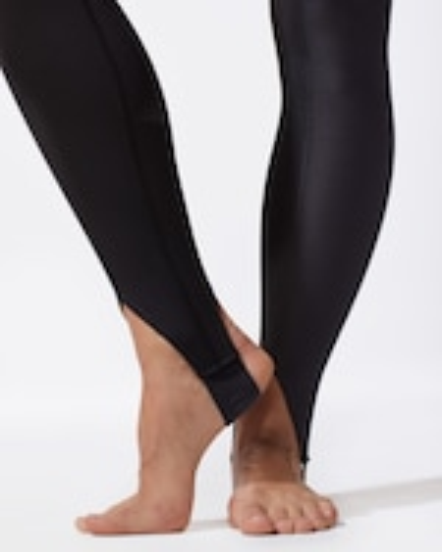 Michi Uproar Legging 5