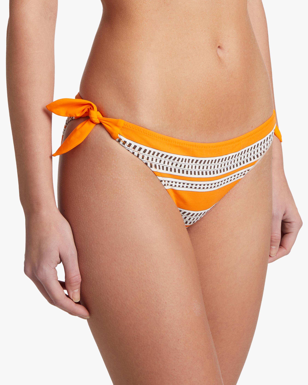 Lem Lem Amira Side-Tie Bikini Bottom 1