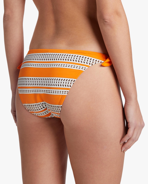 Lem Lem Amira Side-Tie Bikini Bottom 2
