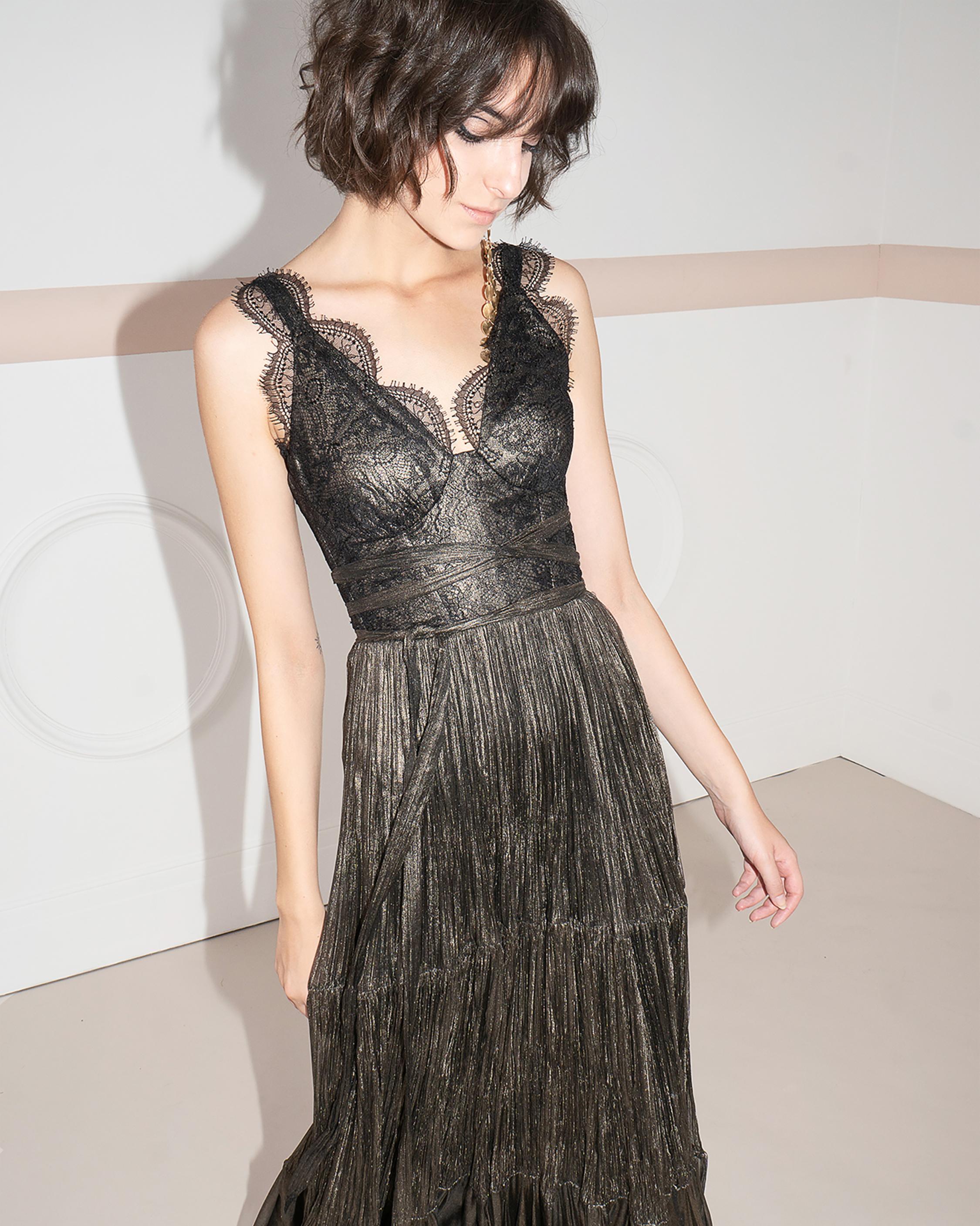 Kendi Dress