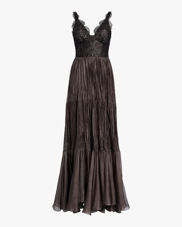 Maria Lucia Hohan Kendi Dress 1