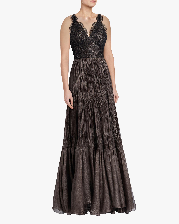 Maria Lucia Hohan Kendi Dress 2